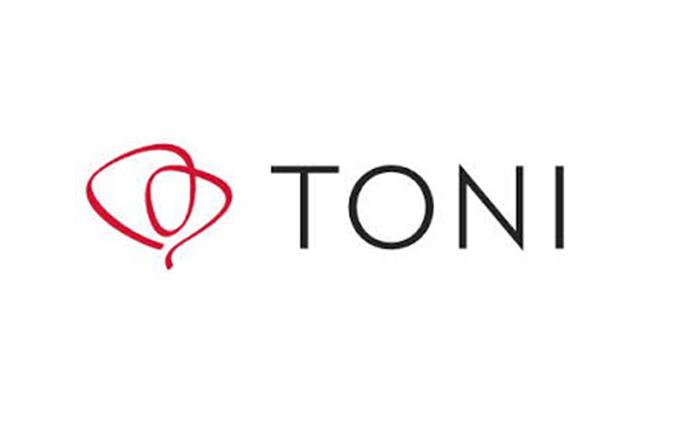 """Afbeeldingsresultaat voor logo toni"""""""