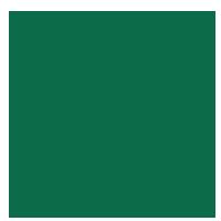 duurzaamconsumeren-groenkopie