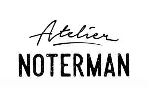 logo_noterman